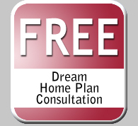 free Winnipeg new home builder consultation